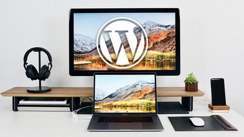 How to Make a WordPress Website (Drag & Drop Builder)