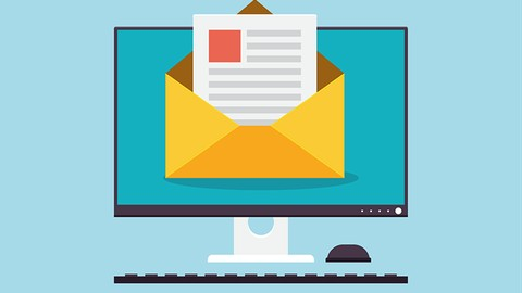 Email List Building: The List That Converts Into Sales