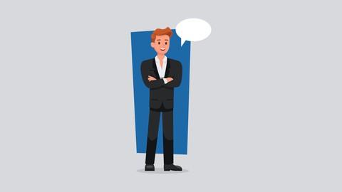 Learn ESL Phrasal Verbs & Idioms
