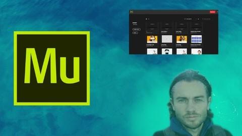 Créer un site web élégant avec Adobe Muse
