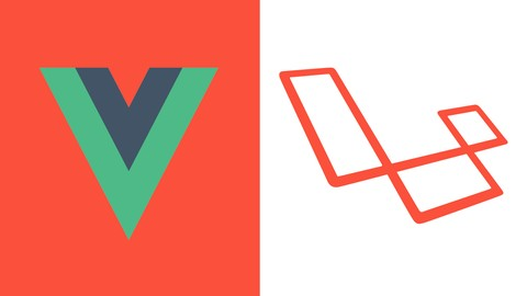 Vuejs and Laravel Integration - Small Project Included