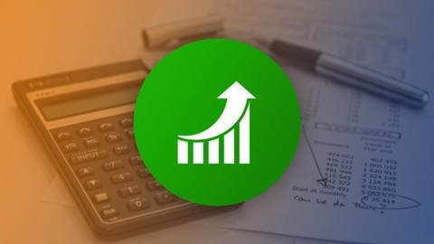 Business 101: Guide to Reducing Expenses & Increase Profits