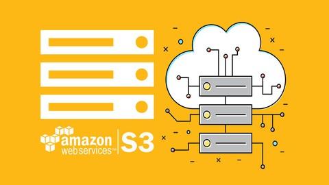 Amazon s3 Hosting For Beginners
