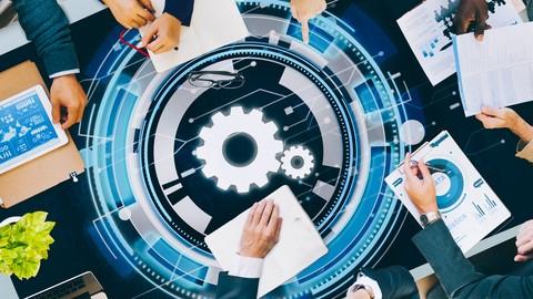 Automatizando tarefas empresariais com  ProcessMaker