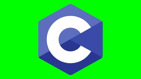 C - Fast Crash Course -  Introduction