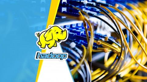 Apache Hadoop Essential Training