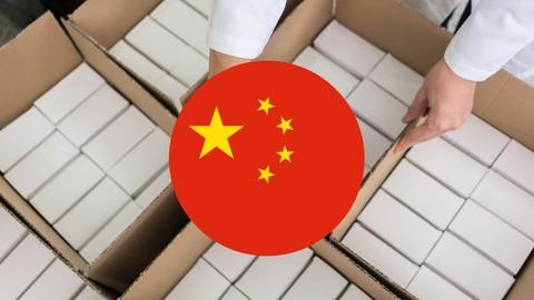 Как продать товар в Китай: 10 практических лайфхаков