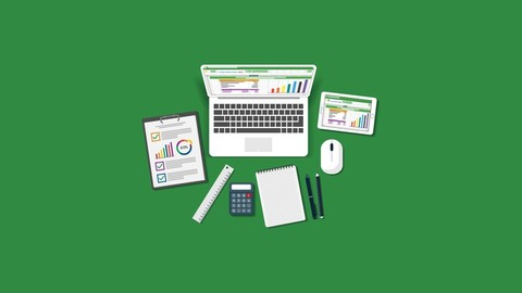 Excel 101: 10 Most Powerful Microsoft Excel Tips and Tricks