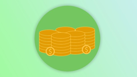 Manajemen Keuangan Perusahaan dan Kewirusahaan untuk Pemula