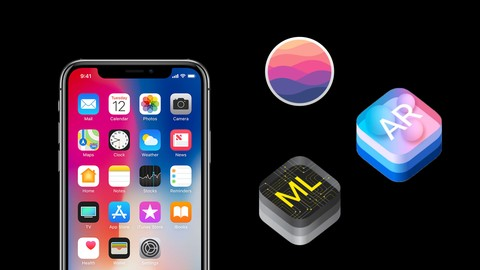 Intermediate iOS - Complex and Advanced iPhone Apps
