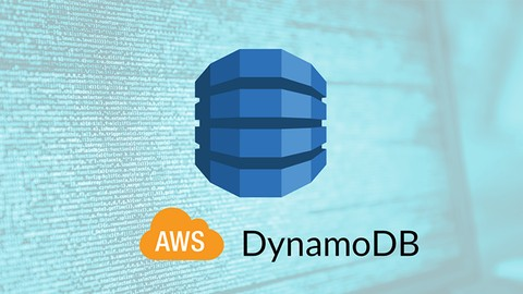 Amazon DynamoDB: Build out NoSQL Databases in the AWS Cloud