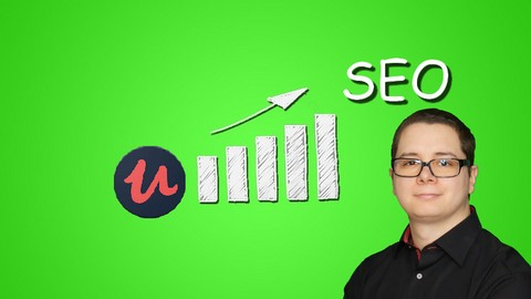 Marketing udemy : bien positionner ses cours (Unofficial)