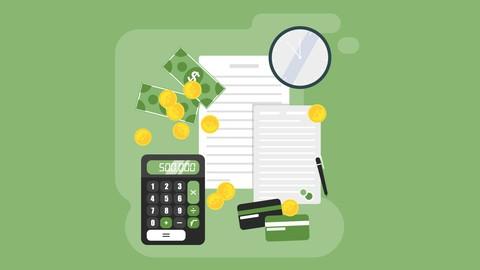 Project Management Fundamentals: Managing Project Budgets