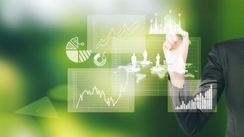 Введение в HR аналитику
