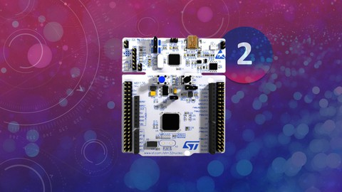 Mastering Microcontroller: Timers, PWM, CAN, Low Power(MCU2)