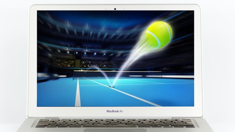 Tennis Trading: Learn to Trade Tennis Matches and Make Money