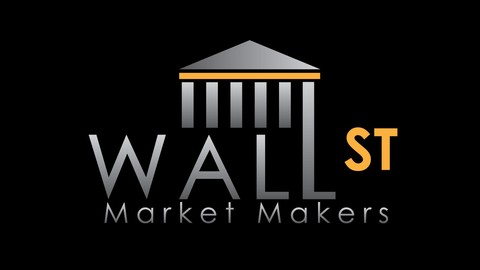 Wall Street Market Makers