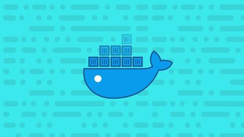 Docker for ASP.NET Core MVC