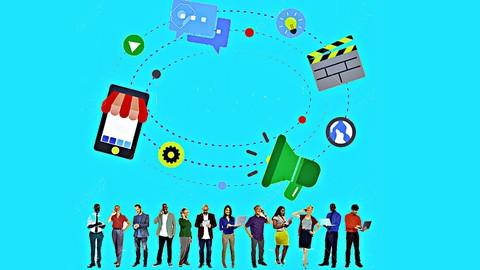 Marketing Fundamentals: Basic Essentials For Beginners