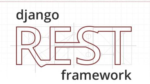 Criando poderosas API's RESTful com Django Rest Framework