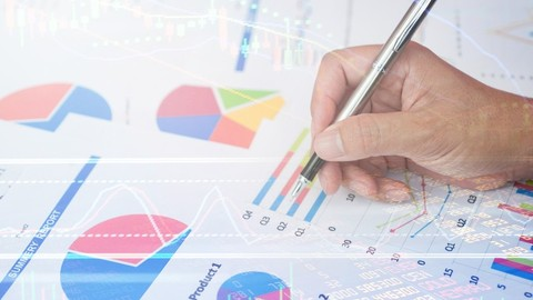 Excel 101: Big Data Analysis & Reporting in Excel for 2021