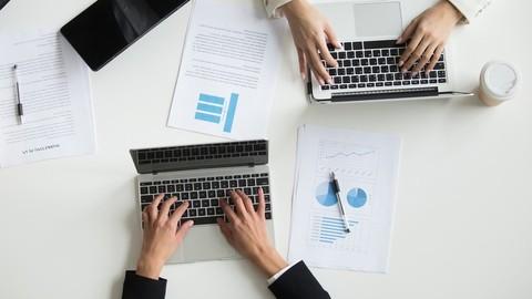 Accounting 101: Understanding & Analyzing Balance Sheets
