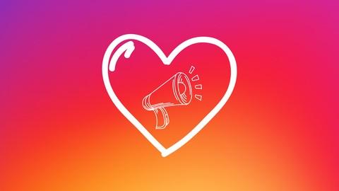 Instagram Masterclass 2019 - Complete Instagram Marketing