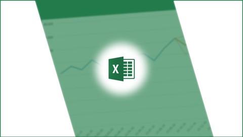 Microsoft Office Excel 2016: Parte 2 (Intermedio)