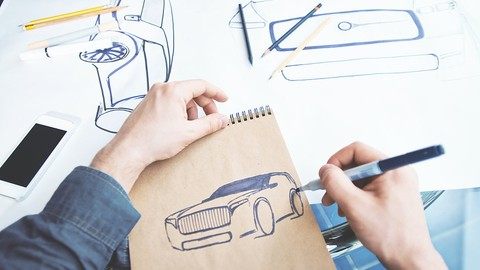 Advanced Mechanical Design Course with Free Catia Training