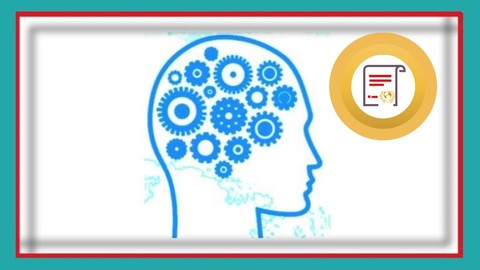 CBT Cognitive Behavior Therapy Life Coaching Certification