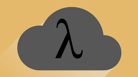 Introduction to AWS Lambda for beginners with 4 Labs