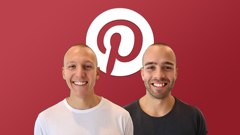 A Beginner's Guide to Pinterest Marketing