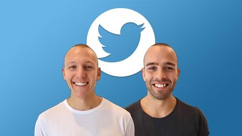 Twitter Marketing   Achieve Your Marketing Goals