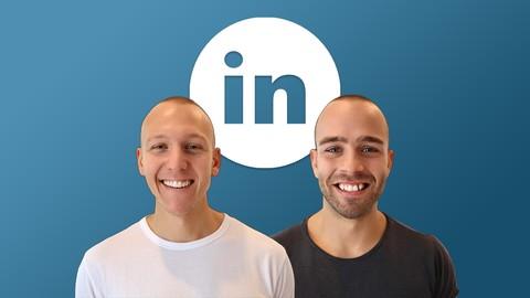 LinkedIn Marketing   Achieve Your Marketing Goals