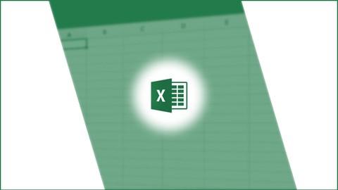 Microsoft Office Excel 2016: Parte 1 (Principiante)