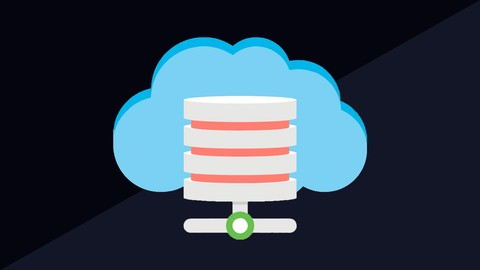 Crea una ASP NET Core Web API básica desde una base de datos