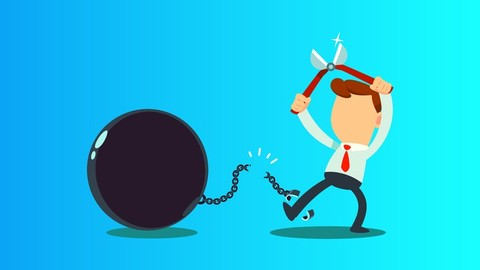 Total Debt Elimination: How To Get Out of Debt Completely