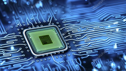 Microprocessor, and Embedded System Programmming