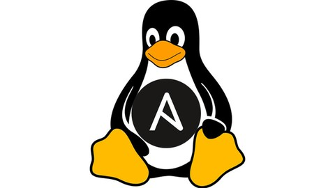 Ansible from Beginner to Advanced in No Time! Practical 2018