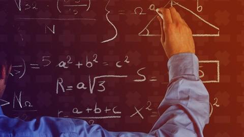Kısa Yoldan Matematik