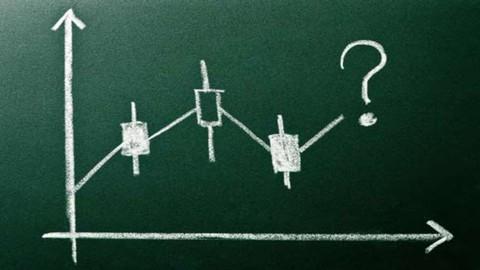 Candlestick Patterns to Master Trading Price Action - HINDI