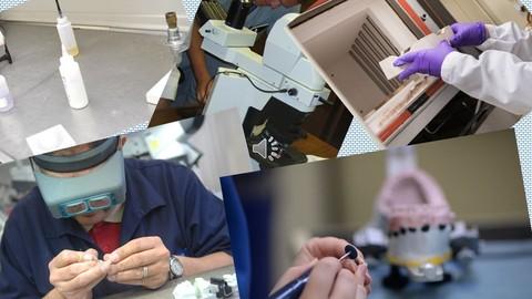 Research Proposal Workshop for Dental Students