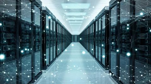 70-640 : Configuring Windows Server 2008