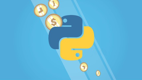 Python - The Practical Guide