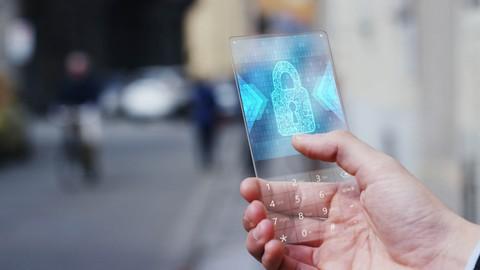 Digital Security Awareness Training for Business & Home User