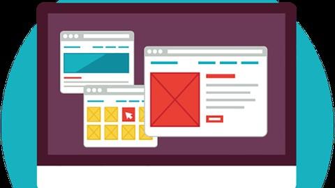 Crea sitios web dinamicos en php sin programacion