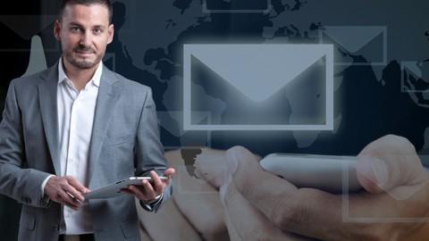 Emails Que Venden - Copywriting Para Email Marketing