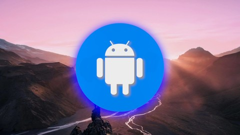 Remix Os : Android no PC
