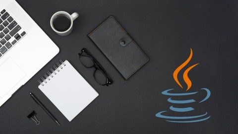 Java for Beginners - Step by Step