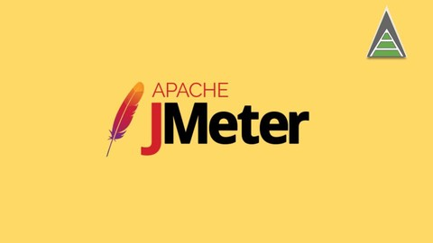 JMeter - Step by Step for Beginners